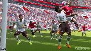 PES 2015 screenshot 1424