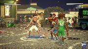 NBA Playgrounds screenshot 10837