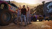 Tom Clancy's Ghost Recon: Wildlands - Operation Narco Road screenshot 10590
