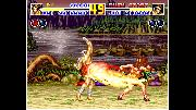 ACA NEOGEO: Fatal Fury 2 Screenshot