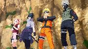 NARUTO TO BORUTO: SHINOBI STRIKER screenshot 15838