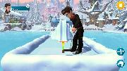 Infinite Minigolf screenshot 11610