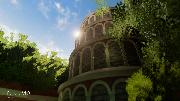 Pneuma: Breath of Life screenshot 2511
