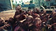Dead Island 2 screenshot 1407