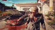 Dead Island 2 screenshot 1413