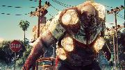Dead Island 2 screenshot 1414