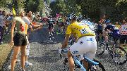 Tour de France 2017 Screenshot