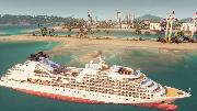 Tropico 6 screenshot 17925