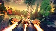 Redout screenshot 11940