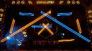 Laser League screenshot 15034