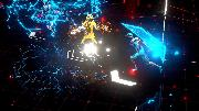 Laser League screenshot 15030