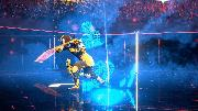 Laser League screenshot 15031