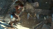 Rise of the Tomb Raider screenshot 4880
