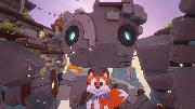 Super Lucky's Tale screenshot 13108