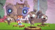 Super Lucky's Tale screenshot 13110