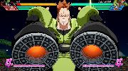 DRAGON BALL FighterZ screenshot 13680