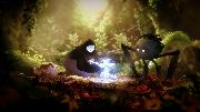 Ori and the Will of the Wisps screenshot 23974