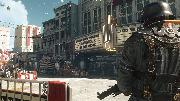 Wolfenstein II: The New Colossus screenshot 13082