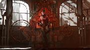 Dishonored: Death of the Outsider screenshot 11248
