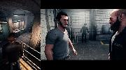 A Way Out screenshot 13446