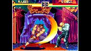 ACA NEOGEO: Art of Fighting 2 screenshot 11309