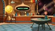 Broken Age screenshot 11327