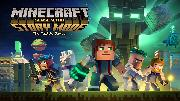Minecraft: Story Mode Season Two screenshot 11371