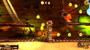 Funk of Titans screenshot 1515