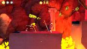Funk of Titans screenshot 2186