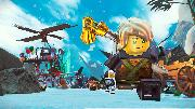 The LEGO Ninjago Movie Video Game screenshot 12548