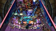 Pinball FX 3 screenshot 12778