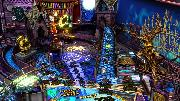 Pinball FX 3 Screenshot