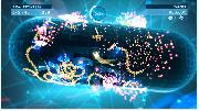 Geometry Wars 3: Dimensions screenshot 1549