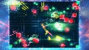 Geometry Wars 3: Dimensions screenshot 1941