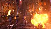 Sine Mora EX screenshot 11708