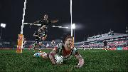 Rugby League Live 4