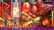 The Metronomicon: Slay the Dance Floor Screenshot