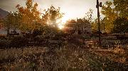 State of Decay: Year One Survival Edition screenshot 1550