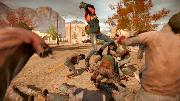State of Decay: Year One Survival Edition screenshot 2655