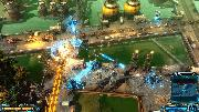 X-Morph: Defense screenshot 11867