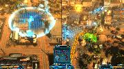 X-Morph: Defense screenshot 11870