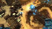 X-Morph: Defense screenshot 11873