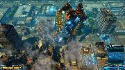 X-Morph: Defense screenshot 11874
