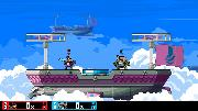 Rivals of Aether screenshot 12152