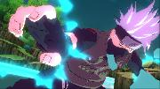 NARUTO SHIPPUDEN: Ultimate Ninja STORM 2 screenshot 12266