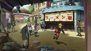 NARUTO SHIPPUDEN: Ultimate Ninja STORM 2 Screenshot