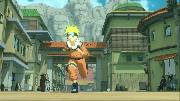 NARUTO: Ultimate Ninja STORM Screenshot
