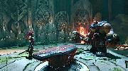 Darksiders III screenshot 12307
