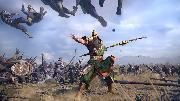 Dynasty Warriors 9 screenshot 12314