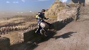 Dynasty Warriors 9 screenshot 12315
